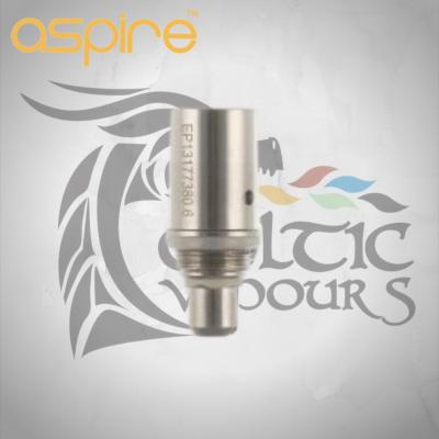 Aspire BDC Coil