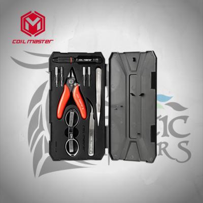 Coil master V2 DIY Kit
