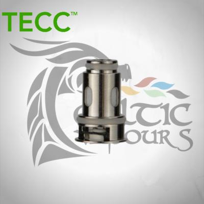 TECC GT Air Coils
