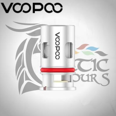 Voopoo Vinci PnP Coils