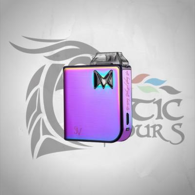 Mi-Pod kit - Rainbow