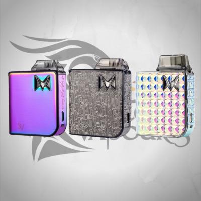 SV Mi-Pod Kit