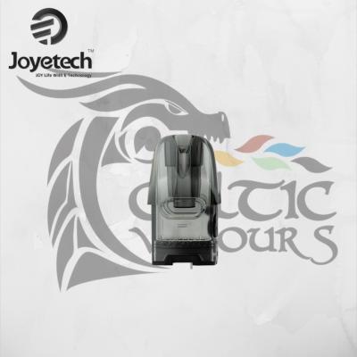Joyetech EVIO C Replacement Pod