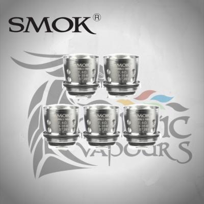 Smok Spiral 0.6 5 Pack