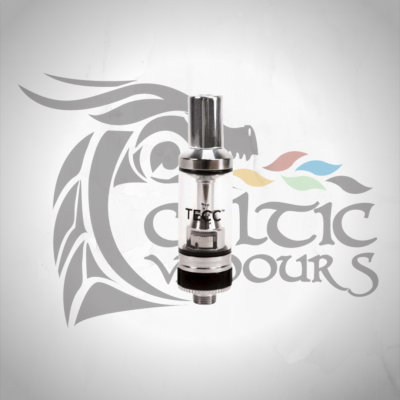 TECC CS Air Slim Tank
