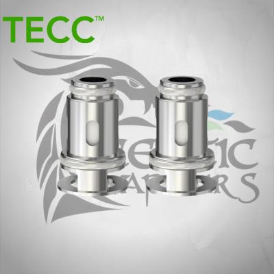 TECC GT Coils