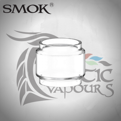 Smok Baby V2 Replacement Glass