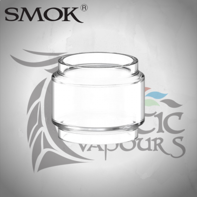Smok Prince Replacement Glass