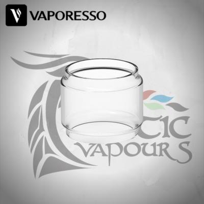 Vaporesso Sky Solo Plus Replacement Glass